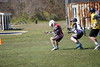 20160417 Connetquot Youth Lacrosse (18)