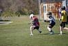 20160417 Connetquot Youth Lacrosse (17)