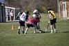 20160417 Connetquot Youth Lacrosse (20)