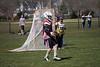20160417 Connetquot Youth Lacrosse (7)
