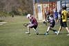 20160417 Connetquot Youth Lacrosse (16)