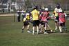 20160417 Connetquot Youth Lacrosse (12)