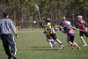 20160417 Connetquot Youth Lacrosse (1)