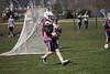 20160417 Connetquot Youth Lacrosse (8)
