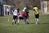 20160417 Connetquot Youth Lacrosse (19)
