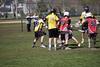 20160417 Connetquot Youth Lacrosse (11)