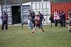 20160417 Connetquot Youth Lacrosse (14)