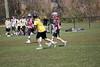 20160417 Connetquot Youth Lacrosse (10)