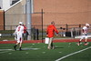 20160420 Sachem East @ Connetquot Lax (5)