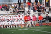 20160420 Sachem East @ Connetquot Lax (10)