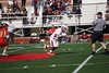 20160420 Sachem East @ Connetquot Lax (14)