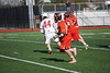20160420 Sachem East @ Connetquot Lax (15)