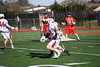20160420 Sachem East @ Connetquot Lax (20)