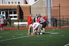 20160420 Sachem East @ Connetquot Lax (4)