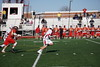 20160420 Sachem East @ Connetquot Lax (18)