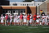 20160420 Sachem East @ Connetquot Lax (16)