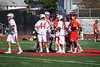 20160420 Sachem East @ Connetquot Lax (3)