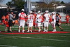 20160420 Sachem East @ Connetquot Lax (1)