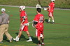 20160525 Connetquot vs  Smithtown East (483)