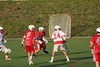 20160525 Connetquot vs  Smithtown East (822)