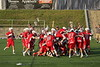 20160525 Connetquot vs  Smithtown East (911)