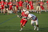20160525 Connetquot vs  Smithtown East (893)