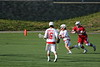 20160525 Connetquot vs  Smithtown East (349)