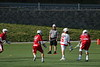 20160525 Connetquot vs  Smithtown East (350)