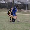 20040328 Soccer vs  Sachem 016