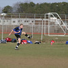 20040328 Soccer vs  Sachem 022