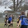 20040328 Soccer vs  Sachem 008