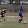20040328 Soccer vs  Sachem 017