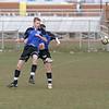 20040328 Soccer vs  Sachem 030