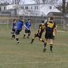 20040328 Soccer vs  Sachem 006