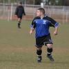 20040328 Soccer vs  Sachem 019