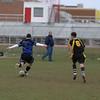 20040328 Soccer vs  Sachem 010