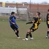 20040328 Soccer vs  Sachem 009
