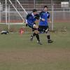 20040328 Soccer vs  Sachem 027