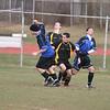20040328 Soccer vs  Sachem 025