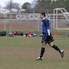 20040328 Soccer vs  Sachem 012