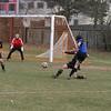 20040328 Soccer vs  Sachem 005