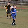 20040328 Soccer vs  Sachem 023
