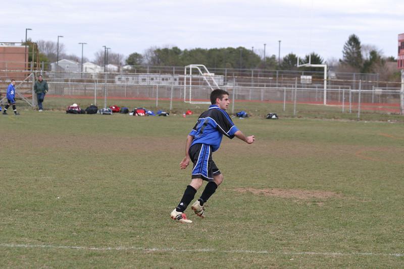 20040328 Soccer vs  Sachem 004