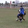 20040328 Soccer vs  Sachem 018