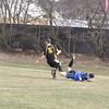 20040328 Soccer vs  Sachem 031