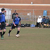 20040328 Soccer vs  Sachem 029