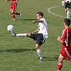 20040911 Soccer vs  East Islip 015