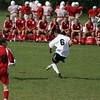 20040911 Soccer vs  East Islip 018