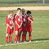 20040913 Soccer vs  Longwood 006