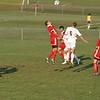 20040913 Soccer vs  Longwood 026